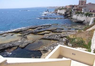 Casa Vacanze La Sirenetta